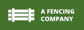 Fencing Central Australia - Fencing Companies