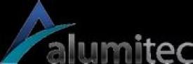 Fencing Central Australia - Alumitec